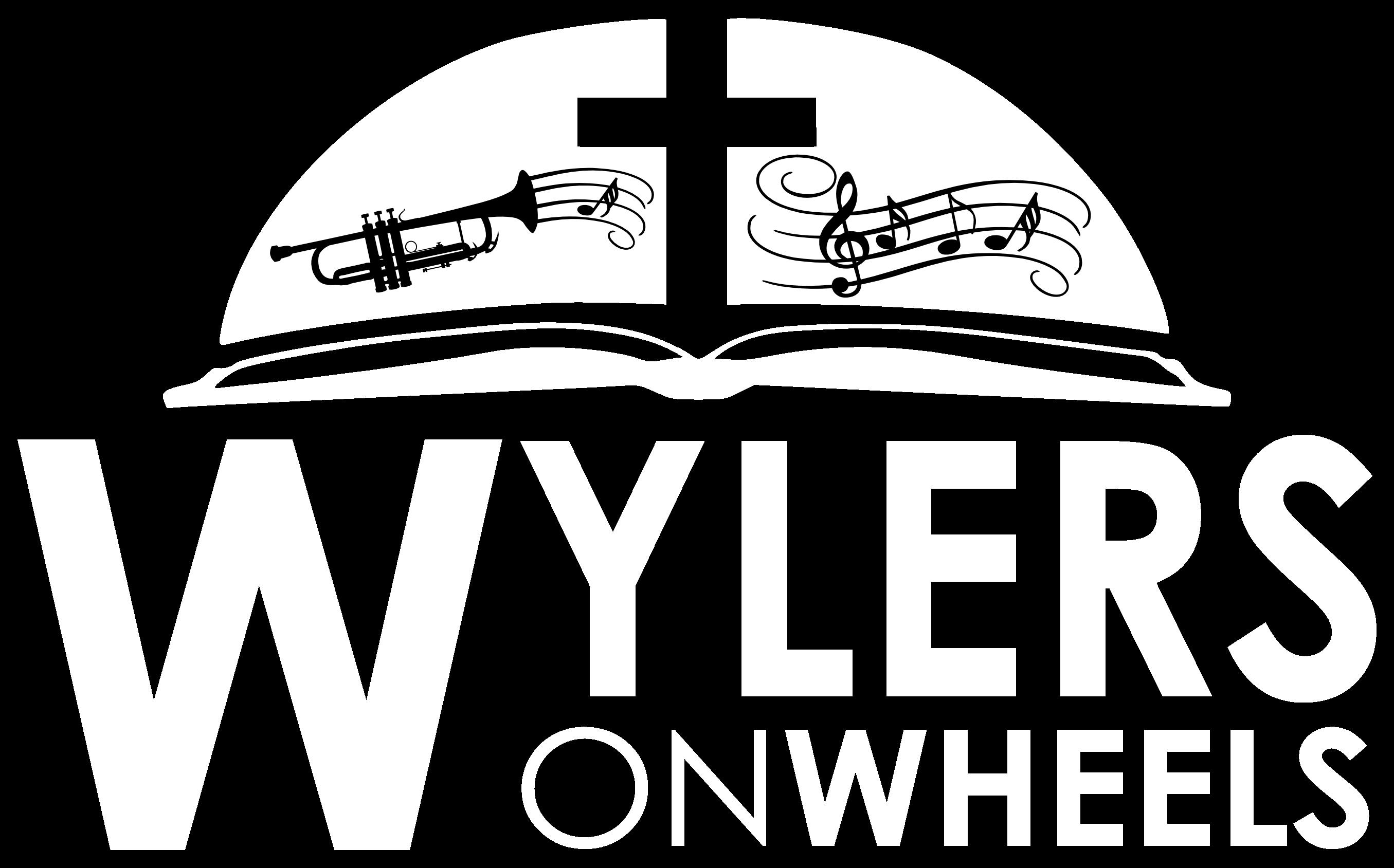 Wylers on Wheels